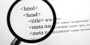 HTML-editor-online