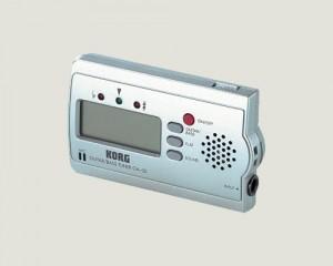 accordatore-digitale