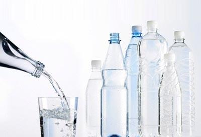 Differenze tra acqua minerale ed oligominerale