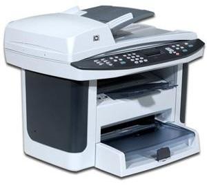 Cosa è l'ADF di una stampante