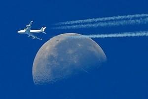 andare-sulla-luna