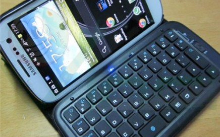 android-tastiera-fisica-qwerty