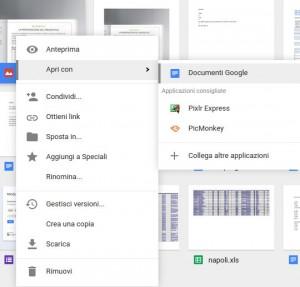 apri-con-documenti-google-ocr