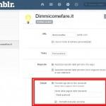 ask-me-tumblr-2