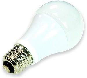 attacco lampadina e27