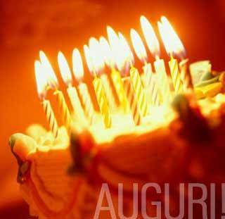 Frasi Buon Compleanno I Migliori Auguri