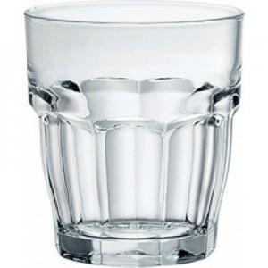La ricetta dello spritz aperol for Bicchieri aperol spritz