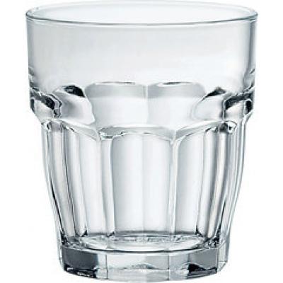 La ricetta dello spritz aperol for Bicchiere da spritz