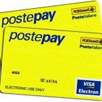 bloccare-postepay