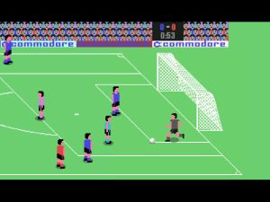 Emulare il Commodore 64, scaricare e giocare i vecchi giochi
