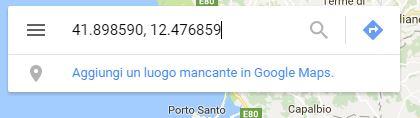 cerca-google-maps