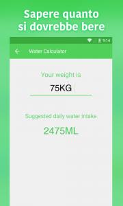 come-bere-più-acqua-3