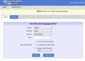 conversion-exchange-ricerca