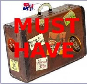 cosa-mettere-in-valigia-portare-sempre