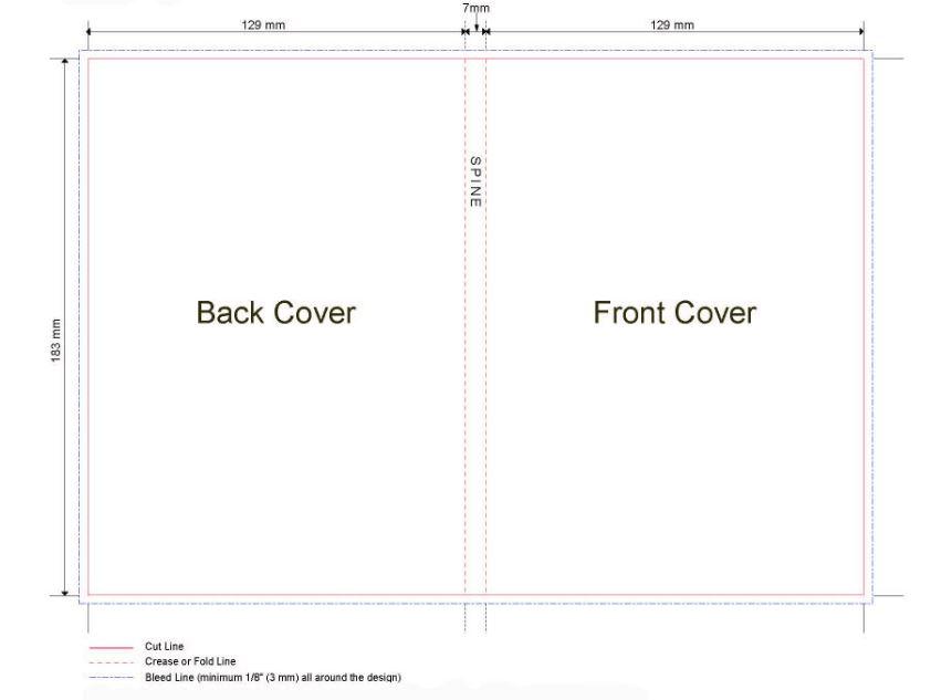 Copertine dvd dimensioni template e siti per creare le - Dimensioni garage doppio ...