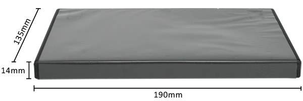 dvd-case-dimensioni