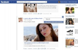 eliminare-post-consigliato-facebook