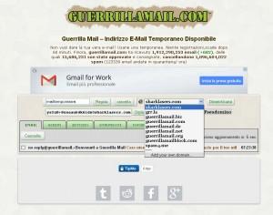 email-temporanea-3