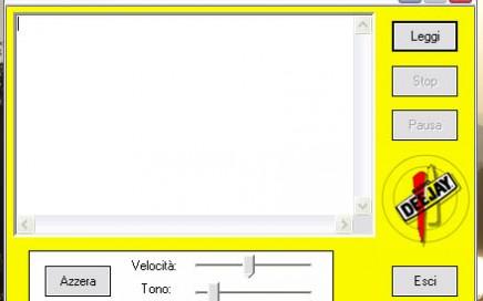er-finestra-download