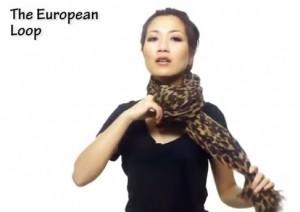 european-loop-2