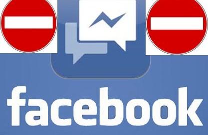 Leggere i messaggi di Facebook senza Messenger