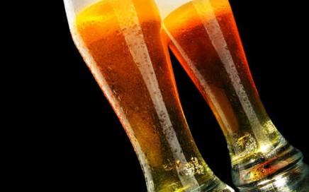Come fare la birra a casa