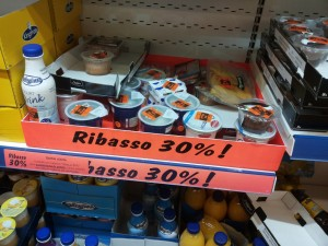 fare-la-spesa-al-discount-lidl-5