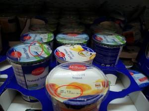 fare-la-spesa-al-discount-yogurt-4
