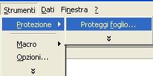 foglio-protezione-password-excel2000