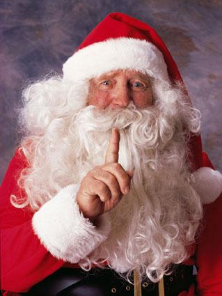 Frasi di auguri di Buon Natale, le migliori del web