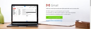 gmail-apps-for-work