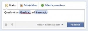 hashtag-facebook-1