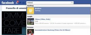 hashtag-facebook-2