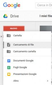 importa-ocr-google-drive
