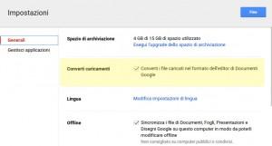 impostazioni-google-drive-ocr-2