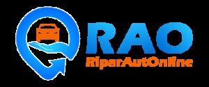 logo-riparautonline