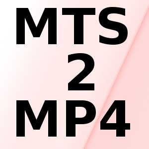 mts-2-mp4