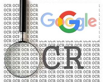 ocr-google