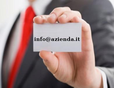 info@azienda.it