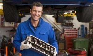 preventivi-riparazione-automobile