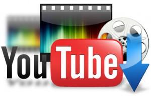 scaricare-playlist-youtube