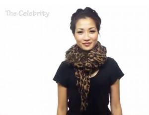 sciarpa-celebrità