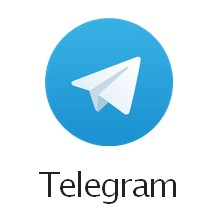 Telegram Messenger, un'alternativa a Whatsapp