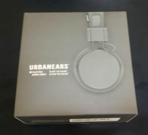 urbanears-scatolo