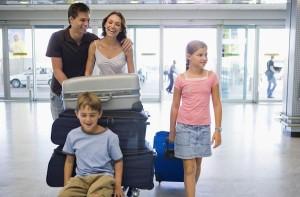 viaggio-bambini-aereo-2