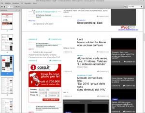web2pdf-3